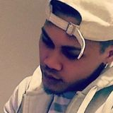 Foreignkng from Lakewood | Man | 23 years old | Libra