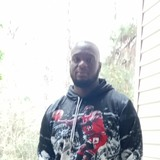 Kingmufasath4D from Gainesville | Man | 30 years old | Pisces
