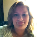 Candace from Niverville | Woman | 31 years old | Aquarius