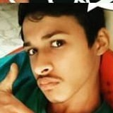 Zeke3Zc from Bangalore | Man | 20 years old | Virgo