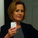 Cutentrueblue from Buford | Woman | 58 years old | Libra