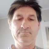 Barry from New Plymouth | Man | 54 years old | Cancer