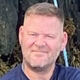 Raymondcairn14 from Barnsley   Man   49 years old   Libra