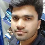 Akan from Khatauli | Man | 23 years old | Leo