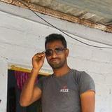 Veeraswame from Macherla | Man | 28 years old | Leo