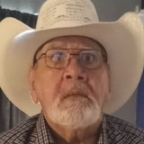 Dale89H from Killeen | Man | 70 years old | Gemini