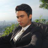 Ryan Sky from Keluang   Man   35 years old   Libra