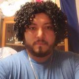 Thitan from Fairfax | Man | 22 years old | Sagittarius