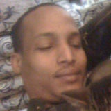 Samisir from Annandale | Man | 38 years old | Capricorn