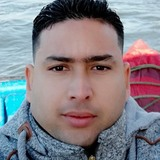 Danell from Miami   Man   31 years old   Libra