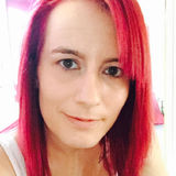 Frankie from Peterborough | Woman | 35 years old | Taurus