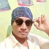 Surya from Silchar   Man   27 years old   Taurus