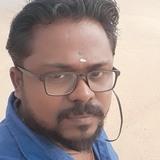 Ravan from Ernakulam   Man   29 years old   Aries