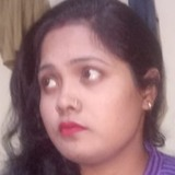 Nikky from Thanesar | Woman | 26 years old | Capricorn