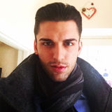 Manu from Bedford | Man | 25 years old | Pisces