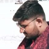 Vipulgadhavimv from Modasa   Man   20 years old   Aries
