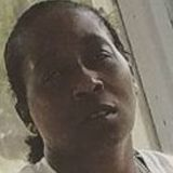 Sirdragon from Palm Bay | Woman | 45 years old | Capricorn