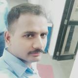 Sanjay from Vadodara   Man   34 years old   Taurus