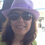 Liolio from Becontree | Woman | 51 years old | Pisces
