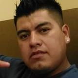 Oskarin from Houston | Man | 28 years old | Virgo