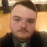 Seanmcd from Dayton | Man | 24 years old | Scorpio
