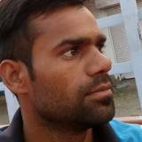 Dharm from Faridabad   Man   25 years old   Libra