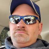 Kindman from Central Lake | Man | 41 years old | Aquarius