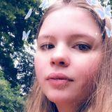 Vivi from Halberstadt | Woman | 28 years old | Capricorn