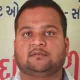 Brij from Anand | Man | 32 years old | Aries