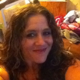 Missiez from Forest Grove   Woman   42 years old   Aries