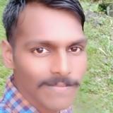 Siva from Tezu | Man | 25 years old | Leo