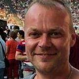 Rannyranson from Erfurt | Man | 41 years old | Pisces