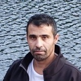 Hassan from Port Hawkesbury   Man   40 years old   Capricorn