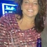 Royce from Mead | Woman | 49 years old | Leo