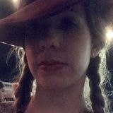 Ruth from Tucson | Woman | 33 years old | Cancer