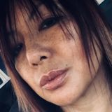 Avery from Rancho Cucamonga | Woman | 47 years old | Virgo
