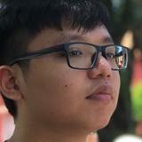 Alex from Petaling Jaya | Man | 25 years old | Leo