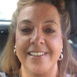 Women Seeking Men in Wildwood, New Jersey #2