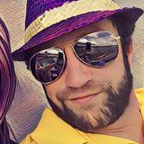 Ryan from Livingston | Man | 39 years old | Capricorn
