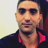 Kadir from Bonson | Man | 34 years old | Aries