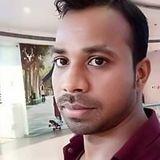 Ram from Murwara | Man | 32 years old | Aquarius