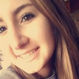 Jaynieb from Springfield | Woman | 21 years old | Leo