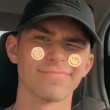 Nate from Toronto | Man | 18 years old | Virgo