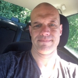 Brock from Derby | Man | 50 years old | Capricorn