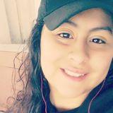 Bina from Lubbock | Woman | 21 years old | Libra