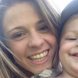 Littleschaefe from Edmonton | Woman | 25 years old | Sagittarius