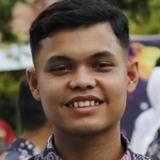 Digo from Padang | Man | 21 years old | Libra