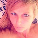 Sandou from Rodez | Woman | 43 years old | Sagittarius