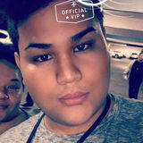 Aycali from Mobile | Man | 29 years old | Virgo