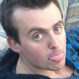 Linny from Quakers Hill | Man | 31 years old | Aries